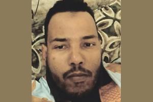 Les autorités s'expliquent sur les raisons de l'arrestation du blogueur Mohamed Ali ould Abdel Aziz