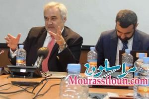 Banque mondiale : les permutations répétées des responsables ont nui à l'économie mauritanienne