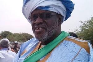 Le président d'Al Wiam candidat de la majorité présidentielle à la vice présidence du parlement