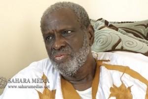 Boidjel O. Houmeid demande l'ouverture d'une enquête parlementaire sur le scandale de la BCM