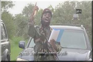 Processus de Nouakchott sur la Sécurité au Sahel…..La Mauritanie, l'Empire Islamique des Sables, accusée d'avoir servi de noyau originel à Boko Haram