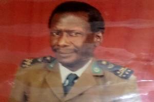Décès de Bal Mohamed El Habib dit Doudou, grand serviteur de l'Etat, de Kaédi et signataire du Manifeste des 19
