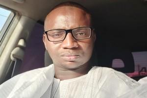 Dr. Boullaye Diawara : « C'est dans le but de rompre la chaîne de transmission que j'ai fait ma réaction»