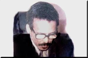 Bouleibabs : ceux qui ne veulent pas passer la main