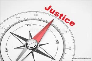 Avocats sans repères : manuel à l'usage de l'avocat en terre étrangère. Par Pr ELY Mustapha