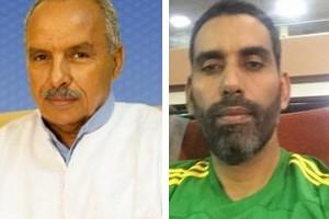 Mauritanie : selon un député, le président de l'Assemblée nationale a amassé des richesses de manière illégale