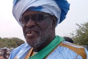 Mauritanie/Boydiel: Les deux présidents ont échoué