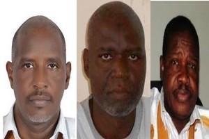 Accès à l'état-civil aux victimes de l'esclavage : les avis de Samory Beye, Brahim Ramdhane et Sneiba Kory