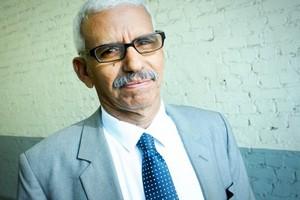 Réponse du collectif défense Etat de Mauritanie aux avocats français de l'ancien Président Oud Abdel Aziz