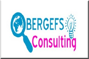 BERGEFS Consulting : Avis de formations
