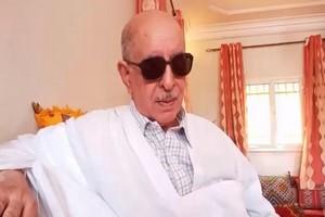 Breidleil: La position du Maroc au Sahara occidental constitue une menace pour la région toute entière