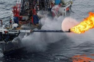 Mauritanie-Sénégal: à cause du Covid-19, British Petroleum reporte l'exploitation du gaz du projet GTA d'un an