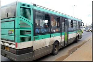 transport public : La STPN arnaque les citoyens sans moyen