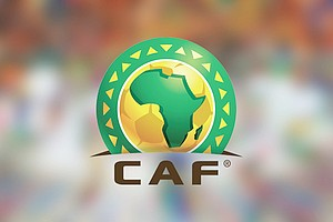 CAN 2019 : Appel à candidature de la CAF