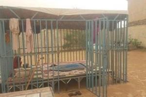 Face aux viols en Mauritanie, le monde rural invente ses « Cages à filles »