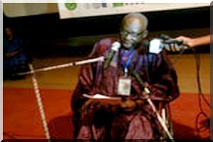 Handifestival culturel international : Les rideaux sont tombés