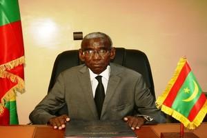 Le ministre de la fonction publique ouvre le dialogue entre les partenaires sociaux