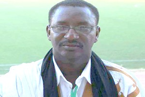Mauritanie : le journaliste Camara Seydi Moussa est libre