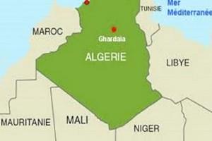 L'Algérie et ses voisins : Une stratégie évidente de satellisation /Par Moussa Hormat-Allah