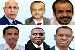 L'AMSME appelle les candidats à prendre en compte la question des violences sexuelles dans leurs programmes