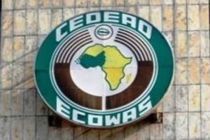 Maghreb : L'Algérie aussi met le cap vers la CEDEAO