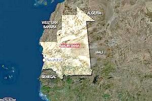 Travail forcé : le BIT retire la Mauritanie des pays indexés