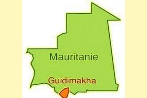 Trop, c'est trop : lettre ouverte aux corps administratifs, sécuritaires, politiques et judiciaires du Guidimagha