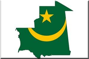 Dr Mariella Villasante Cervello : Servilité et hiérarchies statutaires en Mauritanie. A propos du discours « anti-esclavagiste » de Biram Dah Abeid publiés dans La Libre Belgique le 25 février 2017