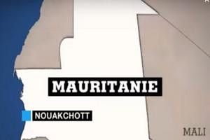 Présidentielle en Mauritanie : les inégalités, enjeu central du scrutin