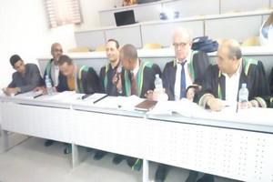 Recherches : Un mauritanien met en évidence les vertus anti-cancérigènes et anti-contraceptives d'une plante locale