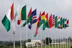 CEDEAO : La Mauritanie revient… en restant dehors