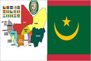 Mauritanie -CEDEAO : bientôt la libre circulation des personnes, biens et services