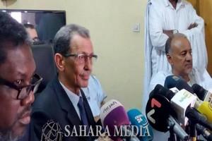 Le président de la CENI appelle à rénover et à réhabiliter les prisons pour accueillir les corrompus