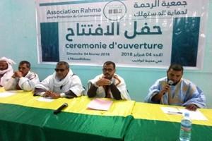 L'association Rahma critique les coupures d'eau et d'électricité et la flambée des prix du gaz domestique