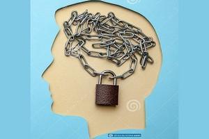 Pourquoi des dictateurs nous gouvernent-ils ? Essai de compréhension de notre structure mentale. Par Pr ELY Mustapha