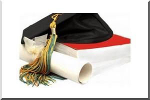 Mauritanie: la chasse aux faux diplômes risque d'éclabousser de hauts fonctionnaires