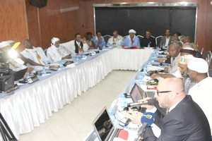 Mauritanie: des chefs religieux prônent l'enseignement d'un islam plus tolérant
