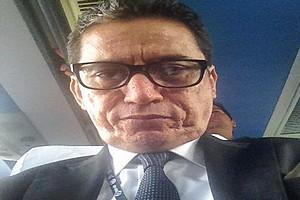 Réponse à l'article paru sur CRIDEM de M. Cheiguer, Président de l'ANEJ ? concernant les incendies en Amazonie