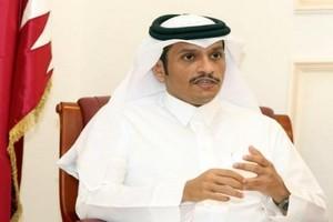 Le Qatar et la Russie veulent raffermir leurs relations économiques