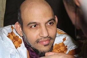 Le Cheikh Ali Ridha serait-il le Madoff mauritanien ?
