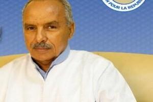 Mauritanie, le coup de fil qui a empêché Aziz de se représenter