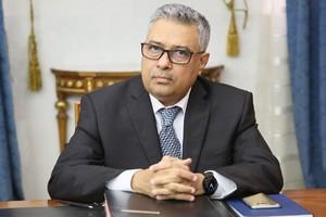 Mauritanie : le ministre de l'Economie revient à la Banque centrale comme gouverneur