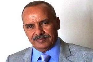 Cheikh Ould Baya : Le Tweet de Samoury Ould Bey est stupide. Ce type de crime doit etre sanctionné