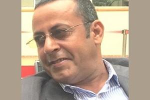 Trois questions à Cheikh Ould Jiddou, Expert en Etat de droit, juriste de l'environnement et activiste des droits de l'homme :