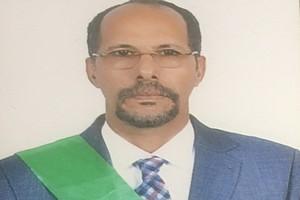 Impact de l'activité de Kinross Tasiast : Lettre ouverte à l'opinion publique nationale mauritanienne