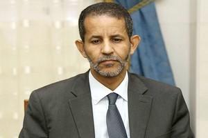 Mauritanie : les plus importants engagements du premier ministre dans son discours programme