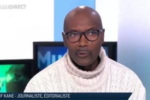 Mauritanie : premiers tests de Ould Ghazouani sur les droits de l'homme