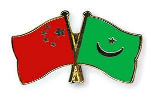 Le chef de la diplomatie chinoise أ Nouakchott pour renforcer la coopأ©ration avec la Mauritanie