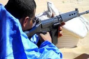 Union Mauritanienne du tir à la cible traditionnelle (UMTCT): abus de pouvoir et gestion catastrophique