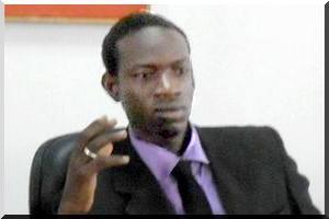 Ligne rouge : Les négro-Mauritaniens ou les éternels pleurnichards du peuple ?